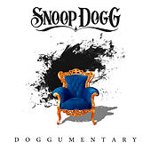 Doggumentary di Snoop Dogg