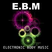 EBM Beats, Vol. 5 by Various Artists