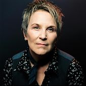 Truckers and Troubadours von Mary Gauthier
