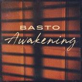 Awakening de Basto