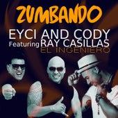 Zumbando by Eyci and Cody