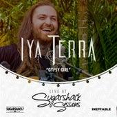 Gypsy Girl (Live at Sugarshack Sessions) de Iya Terra