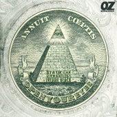 Open Your Eyes (feat. Termanology & Freddie Black) de STATIK LNK