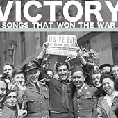 Victory de Vera Lynn