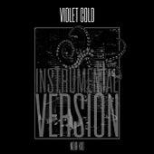 Noir Kid (Instrumental Version) de Violet Cold