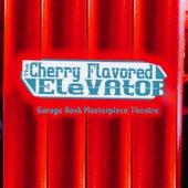 Garage Rock Masterpiece Theatre von The Cherry Flavored Elevator