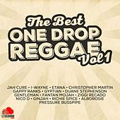 The Best One Drop Vol.1 by Alborosie