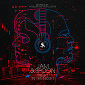 Right In The Night (Pig&Dan + Nicholson Remixes) von Jam & Spoon