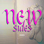 New Sides by Caveman