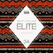 Tech House Elite, Issue 24 de Various Artists
