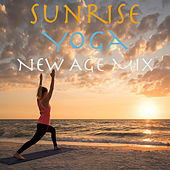 Sunrise Yoga New Age Mix by Various Artists