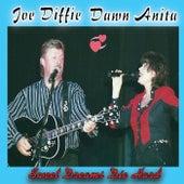 Sweet Dreams Die Hard de Joe Diffie