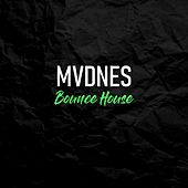 Bounce House de Madness