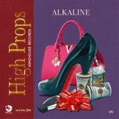 High Props by Alkaline