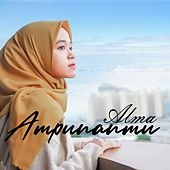 Ampunanmu by ALMA