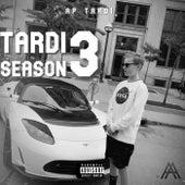 Tardi Season 3 de AP Tardi