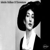 Maria Callas - Verdi - Il Trovatore von Maria Callas