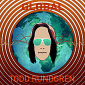 Global von Todd Rundgren