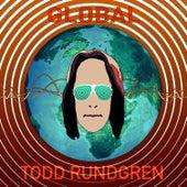 Global by Todd Rundgren