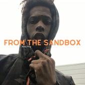 From the Sandbox de Baby Plug
