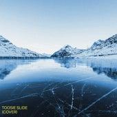 Toosie Slide (Cover) fra Kae-Dama