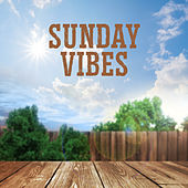 Sunday Vibes by Various Artists