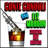 Essential Jazz Masters von Conte Candoli