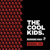 Running Man de Cool Kids