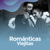 Romanticas Viejitas de Various Artists