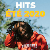 Hits Ete 2020 de Various Artists