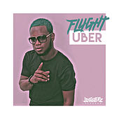 Uber by Flyght