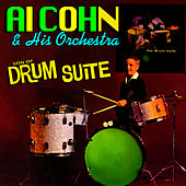 Son Of Drum Suite de Al Cohn