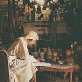 Tayeh de Toulouse
