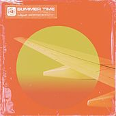 Summer Time by Various Artists