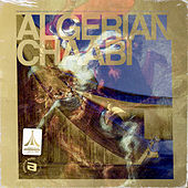 Algerian Chaabi by Various Artists