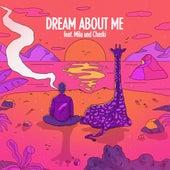 Dream About Me de Henkwart