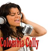 Colombia Colly de Various Artists