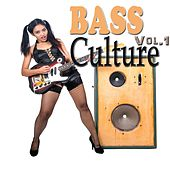 Bass Culture by Various Artists
