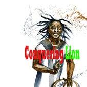 Conquering Lion de Various Artists