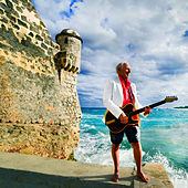 15 Cuban Minutes by Jimmy Buffett