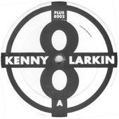 We Shall Overcome von Kenny Larkin
