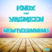New Beginning de Knox