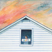 Hope (Acoustic) von Tom Rosenthal