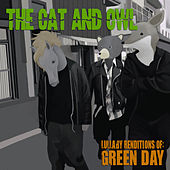 Lullaby Renditions of Green Day by The Cat and Owl