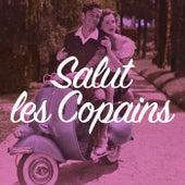 Salut Les Copains de Various Artists