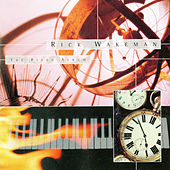 The Piano Album de Rick Wakeman
