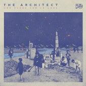 Une plage sur la lune de The Architect