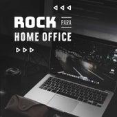 Rock Pra Home Office de Various Artists