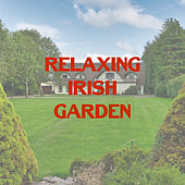 Relaxing Irish Garden - Celtic Sounds, New Age Music, Nature Healing Music de Celtic Spirit