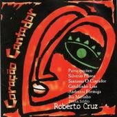 Coração Cantador von Roberto Cruz